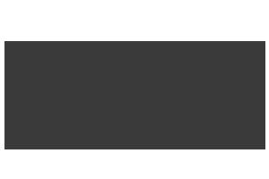 Logo - asia-council- black -investor